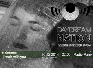 daydream-nation-dec14