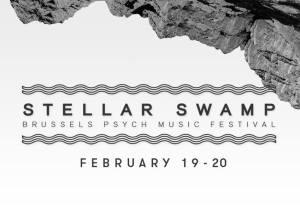 Stellar Swamp Festival 2016