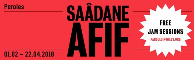 website_banner_SAjpg
